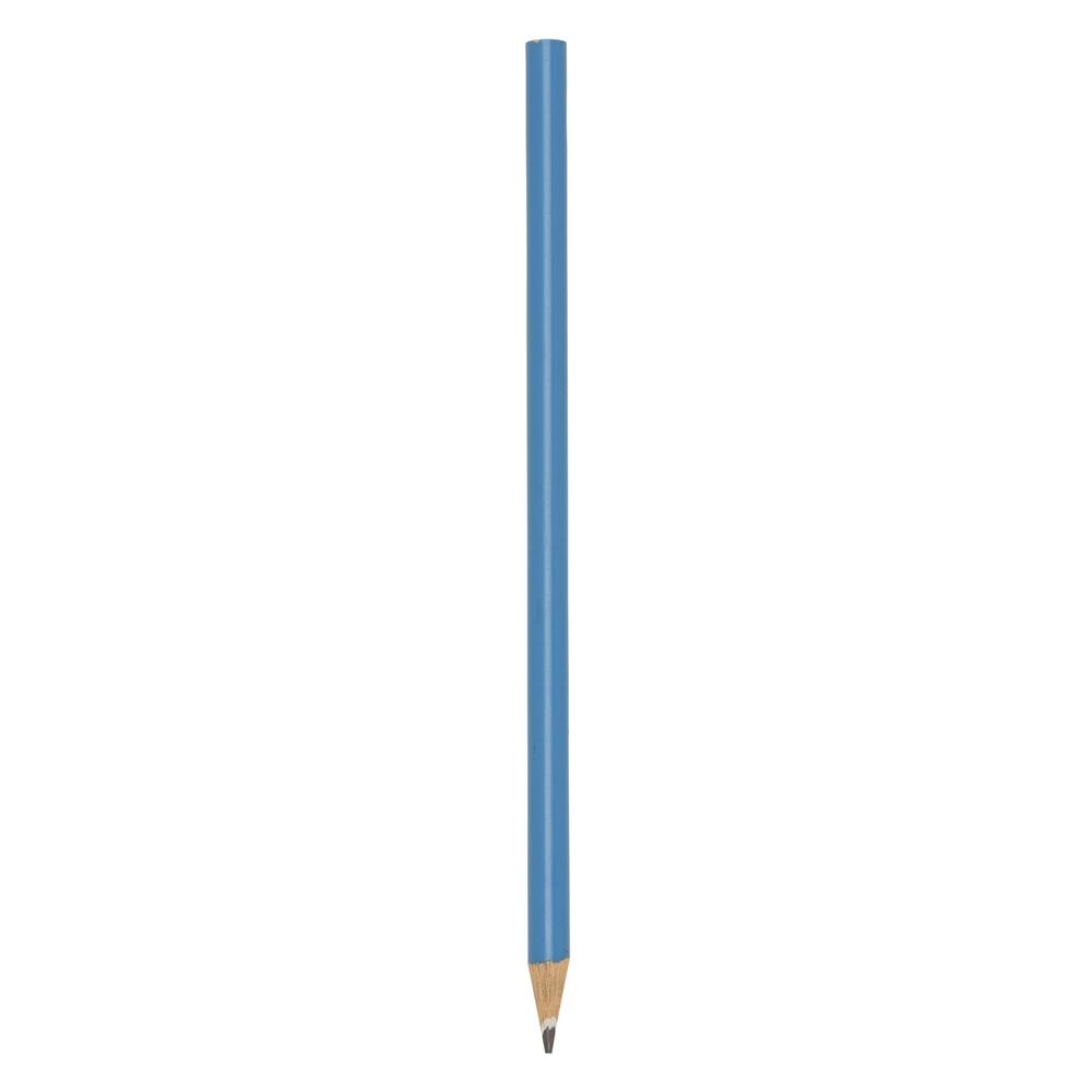 Lápis Ecológico 11426 - Lápis e Lapiseiras - Gráfica e Brindes Ipê - Patos de Minas - MG