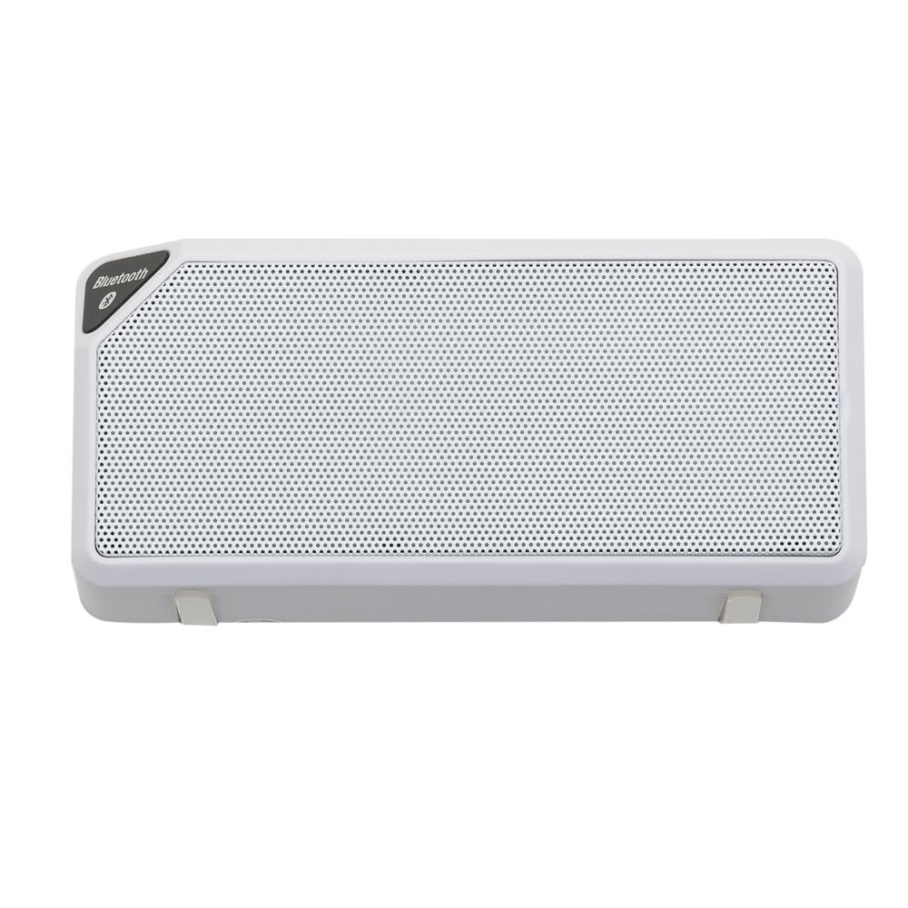 Caixa de Som Multimídia com Bluetooth 12901 - Brindes - Gráfica e Brindes Ipê - Patos de Minas - MG