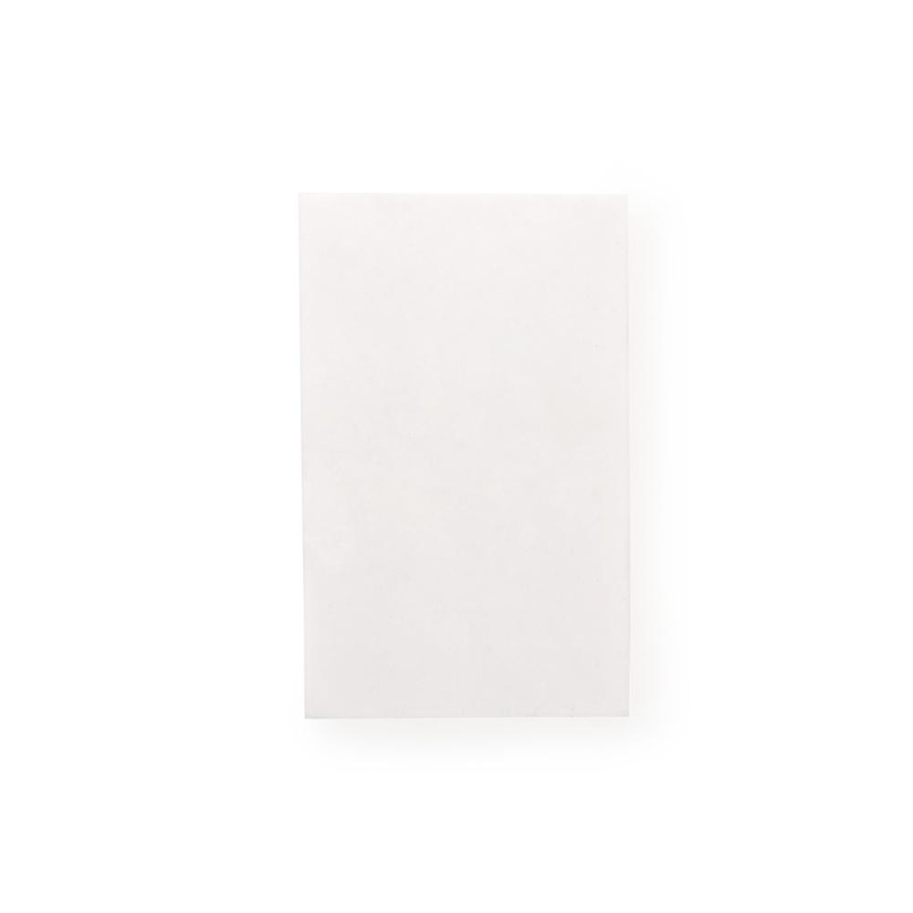 Borracha plástica 13874 - Lápis e Lapiseiras - Gráfica e Brindes Ipê - Patos de Minas - MG