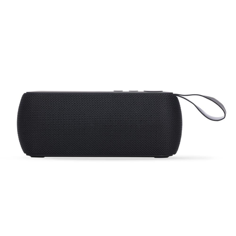 Caixa de Som Bluetooth 2069 - Caixa de Som - Gráfica e Brindes Ipê - Patos de Minas - MG