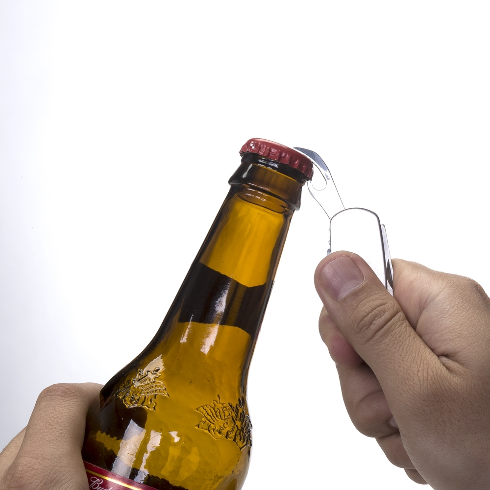 Chaveiro Canivete 4 Funções  210 - Ferramentas - Gráfica e Brindes Ipê - Patos de Minas - MG