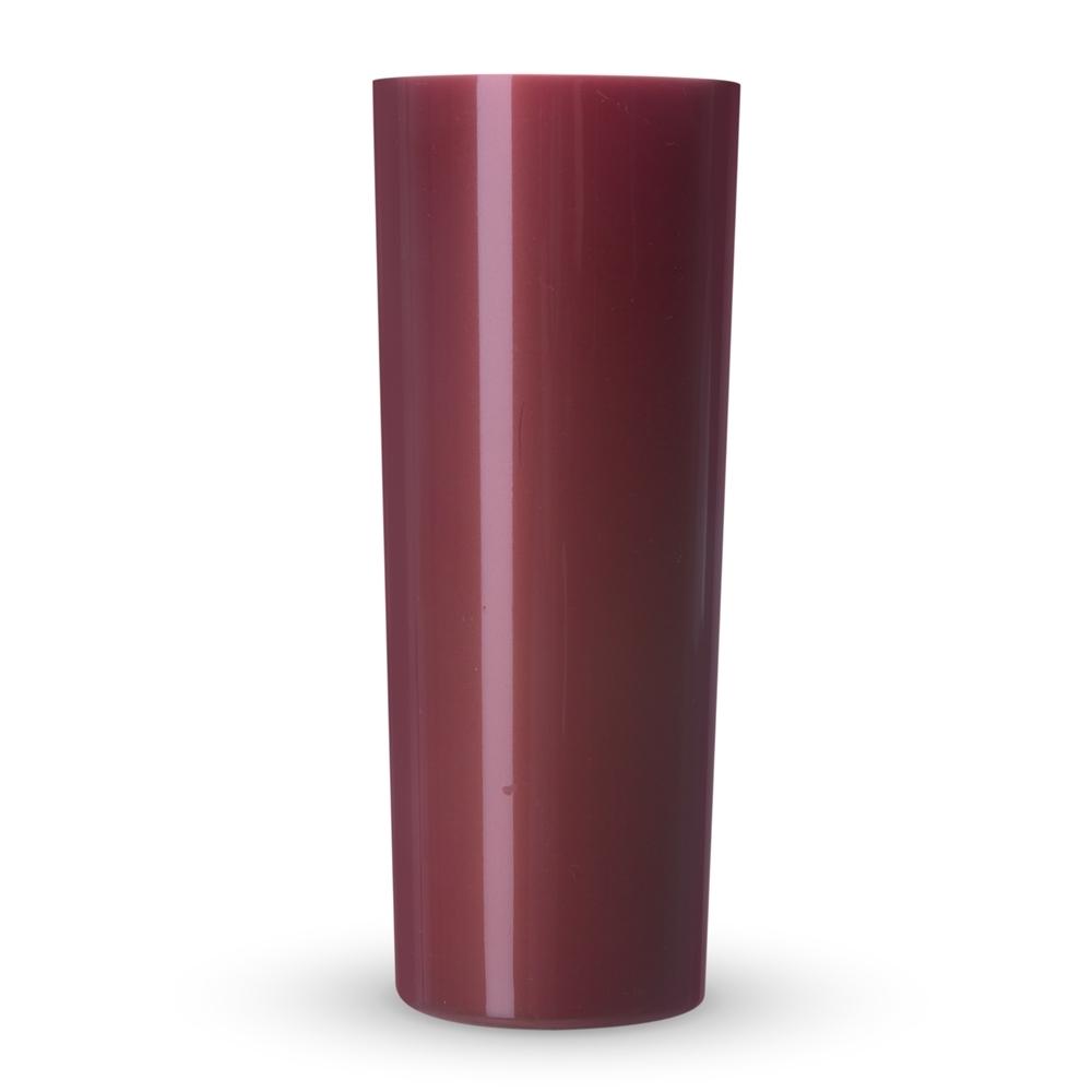Copo Long Drink 330ml Perolado 14009 - Brindes - Gráfica e Brindes Ipê - Patos de Minas - MG
