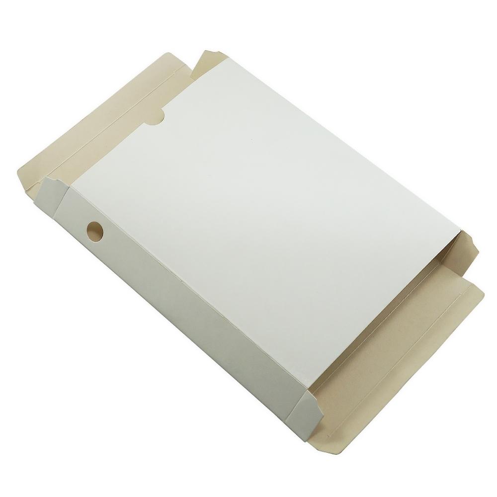 Embalagem de Papelão para Agenda 13821 - Estojos - Gráfica e Brindes Ipê - Patos de Minas - MG