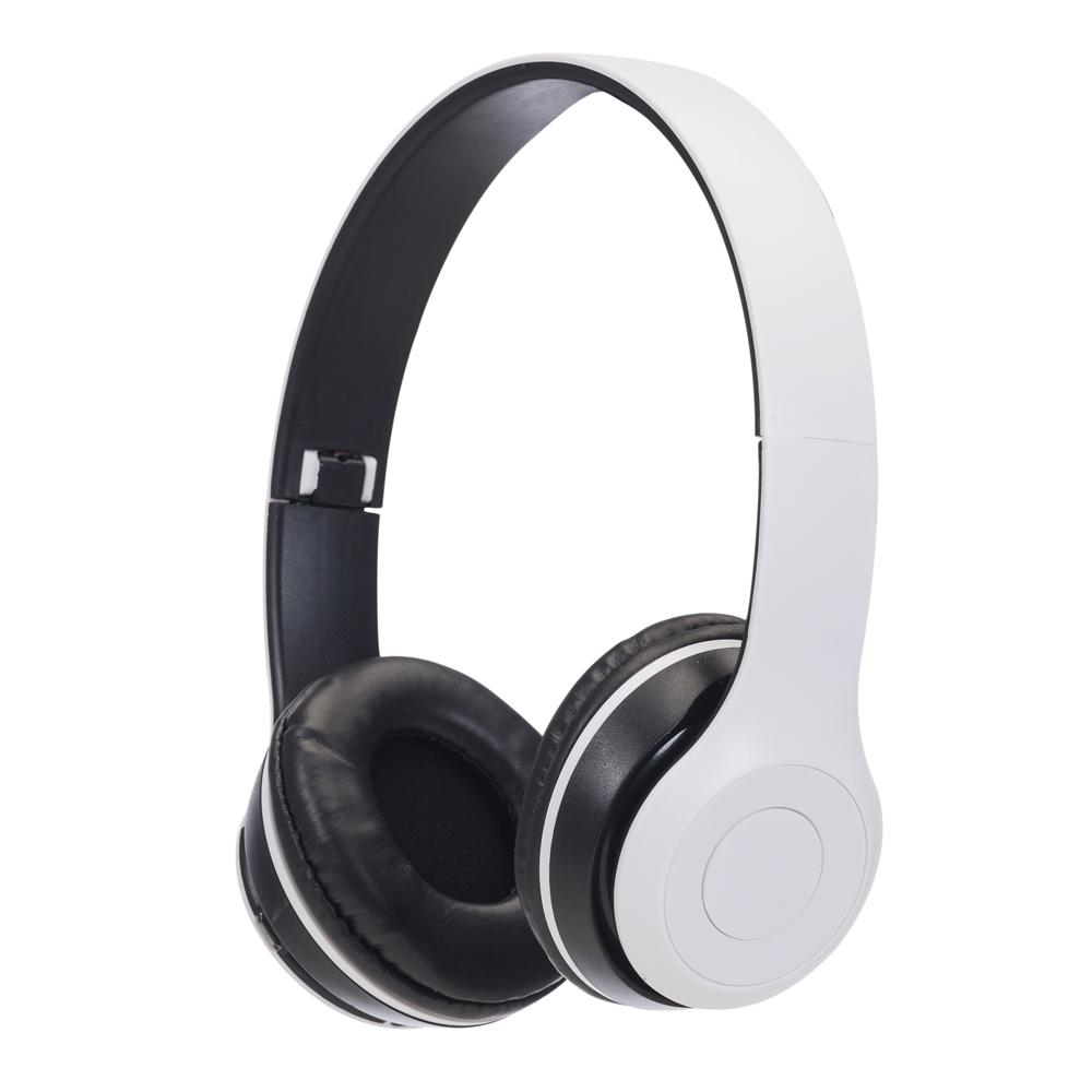 Fone de Ouvido Fosco Bluetooth 2068 - Brindes - Gráfica e Brindes Ipê - Patos de Minas - MG