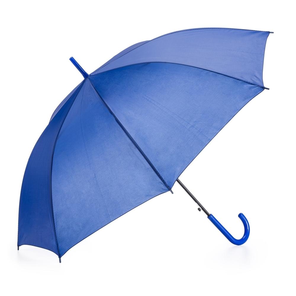 Guarda-chuva 2075 - Brindes - Gráfica e Brindes Ipê - Patos de Minas - MG