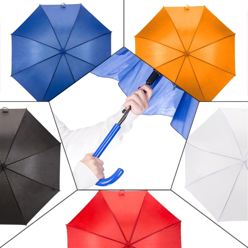 Guarda-chuva  2075 - Guarda-Chuva - Gráfica e Brindes Ipê - Patos de Minas - MG