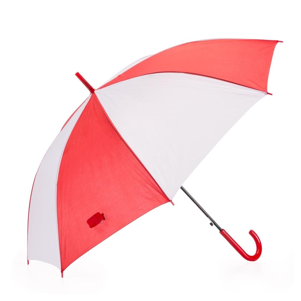 Guarda-chuva 2076 - Brindes - Gráfica e Brindes Ipê - Patos de Minas - MG