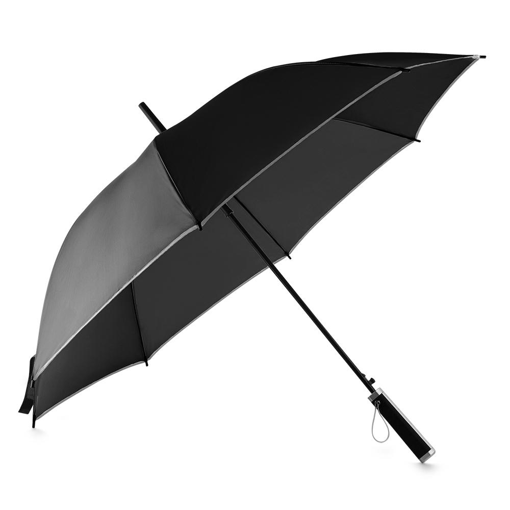 Guarda-chuva 14142 - Brindes - Gráfica e Brindes Ipê - Patos de Minas - MG