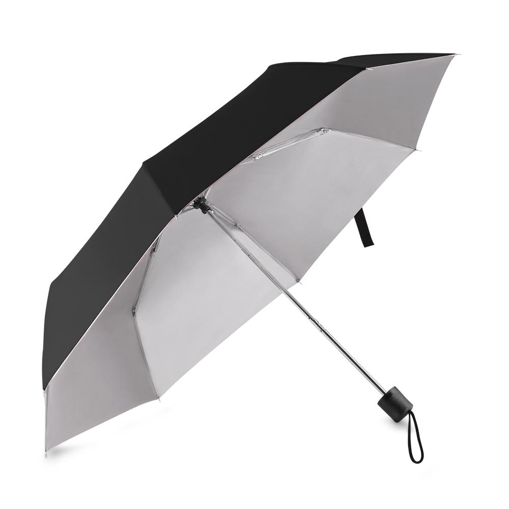 Guarda-chuva 14141 - Brindes - Gráfica e Brindes Ipê - Patos de Minas - MG