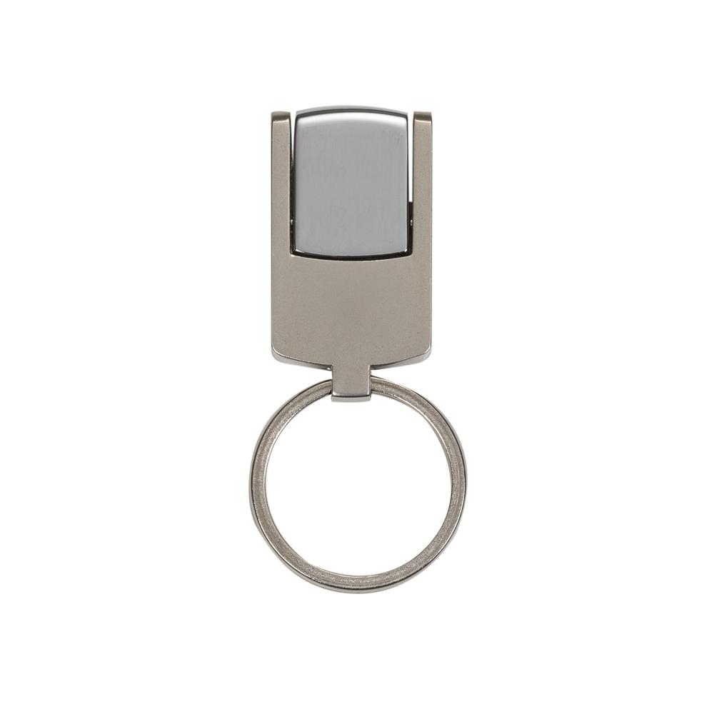 Mini Pen Drive 4GB Giratório 036-4GB - Brindes - Gráfica e Brindes Ipê - Patos de Minas - MG