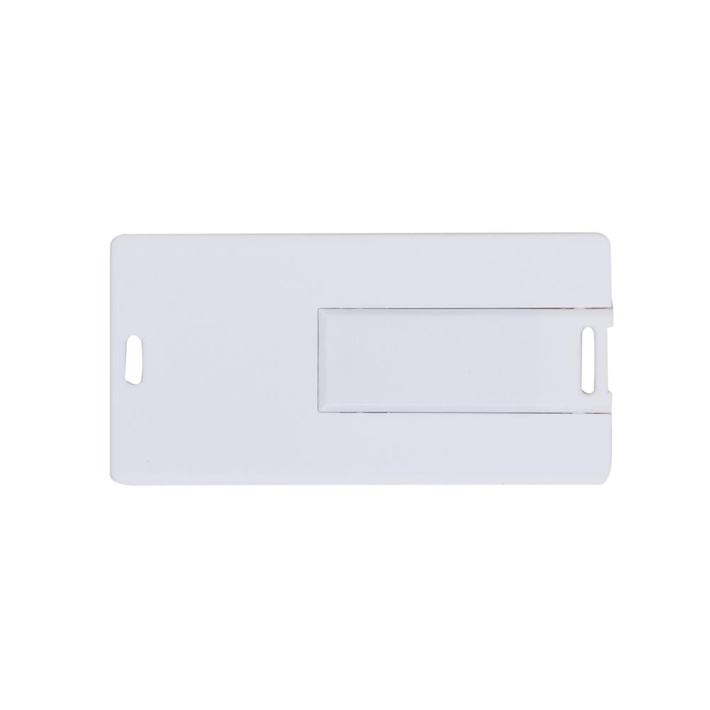 Mini Carcaça para Pen Card 13294 - Brindes - Gráfica e Brindes Ipê - Patos de Minas - MG