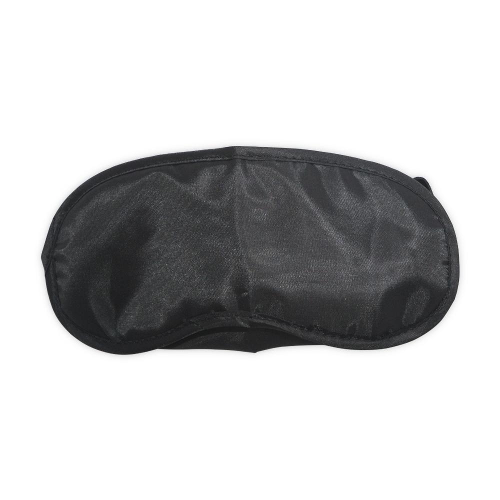 Máscara de Dormir com Protetor 12933 - Brindes - Gráfica e Brindes Ipê - Patos de Minas - MG