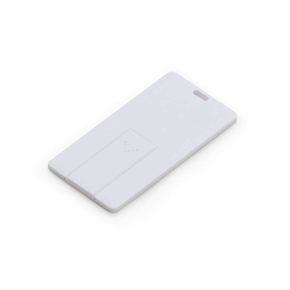 Mini Carcaça para Pen Card 13290 - Brindes - Gráfica e Brindes Ipê - Patos de Minas - MG