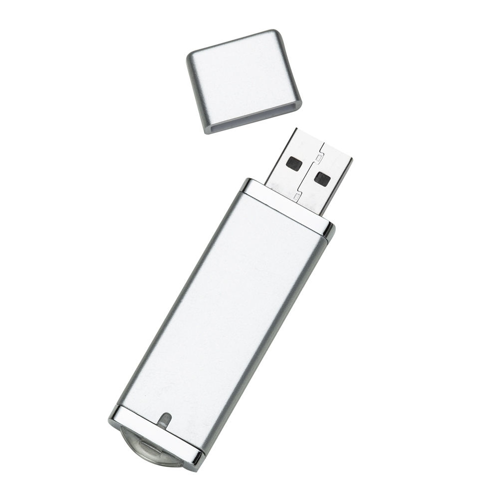 Pen Drive Super Talent 4GB/8GB  019-4GB/8GB - Pen Drives - Gráfica e Brindes Ipê - Patos de Minas - MG