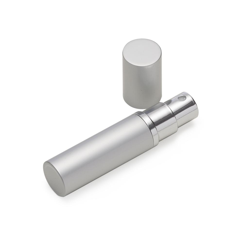 Porta Perfume Metal 5ml  7067 - Linha Feminina - Gráfica e Brindes Ipê - Patos de Minas - MG