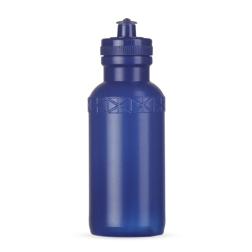 Squeeze 500ml Plástico 7092-COL - Squeezes e Garrafas - Gráfica e Brindes Ipê - Patos de Minas - MG