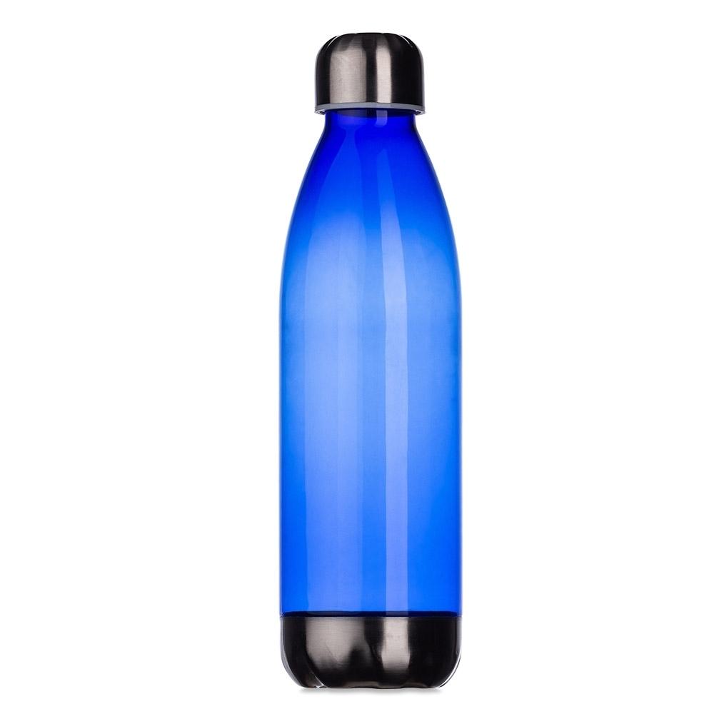 Squeeze Plástico 700ml 17012 - Squeezes e Garrafas - Gráfica e Brindes Ipê - Patos de Minas - MG