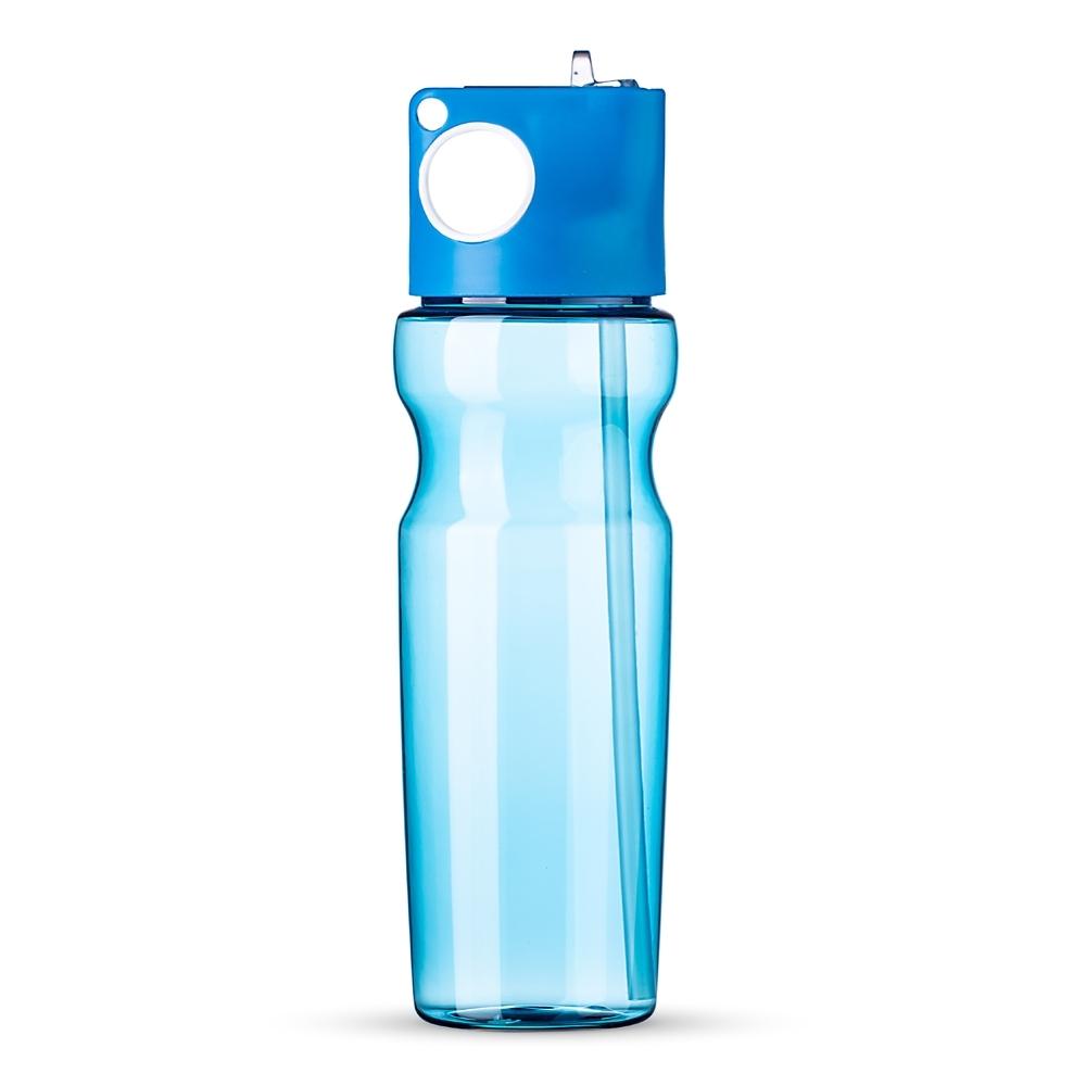 Squeeze Plástico 900ml 13988 - Squeezes e Garrafas - Gráfica e Brindes Ipê - Patos de Minas - MG